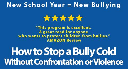 bully Program