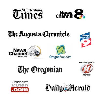 C.O.B.R.A. making news around the nation
