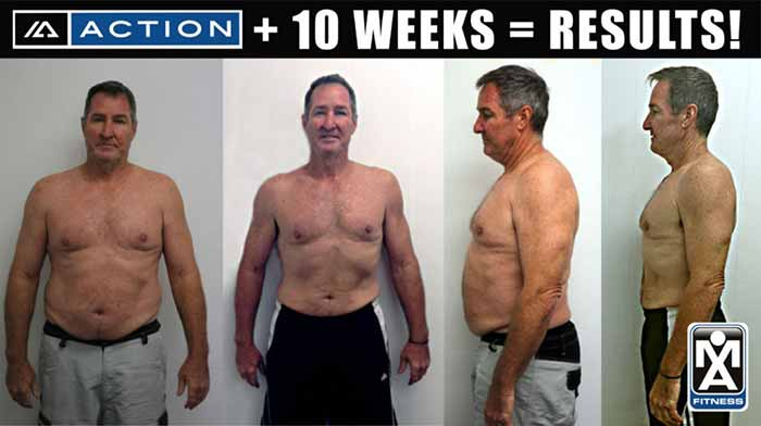 clearwater weight loss
