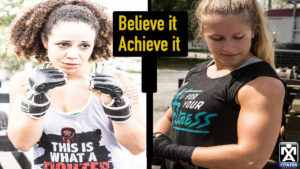Kickboxing Clearwater Fitness